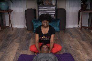 Wellness and Healing